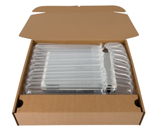 **NEW** AirSac Inflatable Cushioning - 18