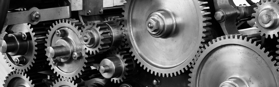 Best Practices for Re-Engineering Business Processes: How To Successfully Automate Now