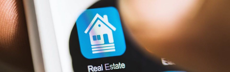 Leverage premium data to differentiate your real estate business