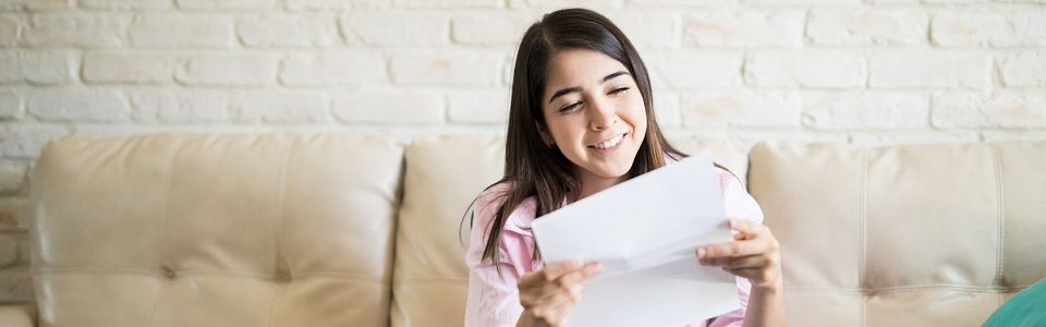 Millennials and Direct Mail: The Myths Holding Back Marketers