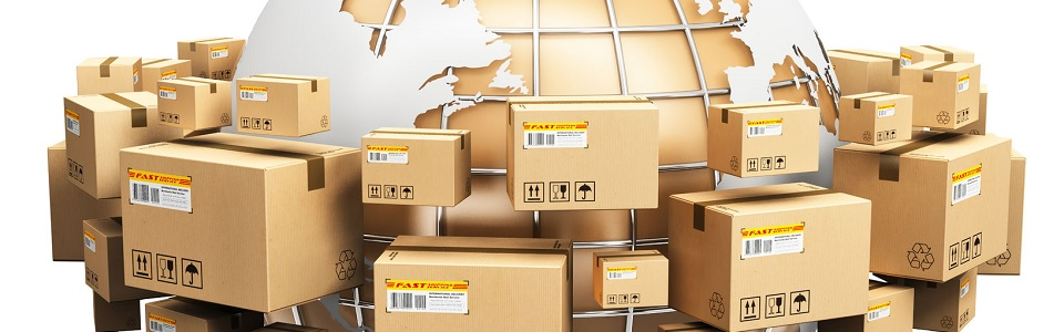 How to ship internationally and still save money