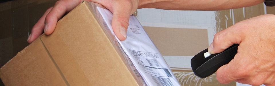 A Crash Course on the USPS® Intelligent Mail® Package Barcode, Part One: Rules and Exceptions