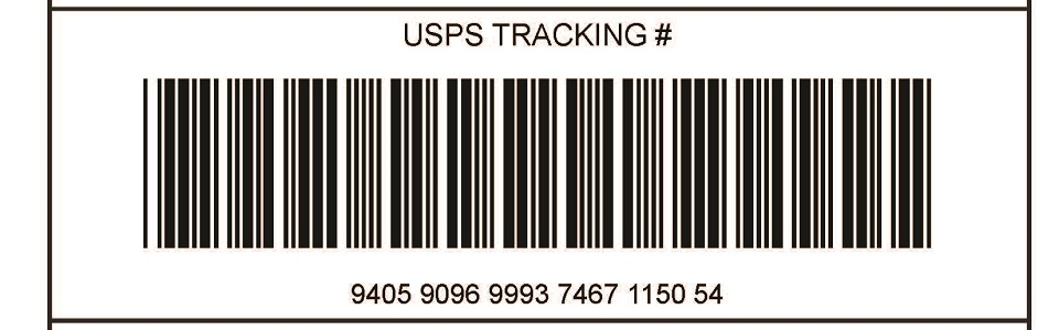 ... Delivery Confirmation is now called USPS Tracking Stamps com Blog