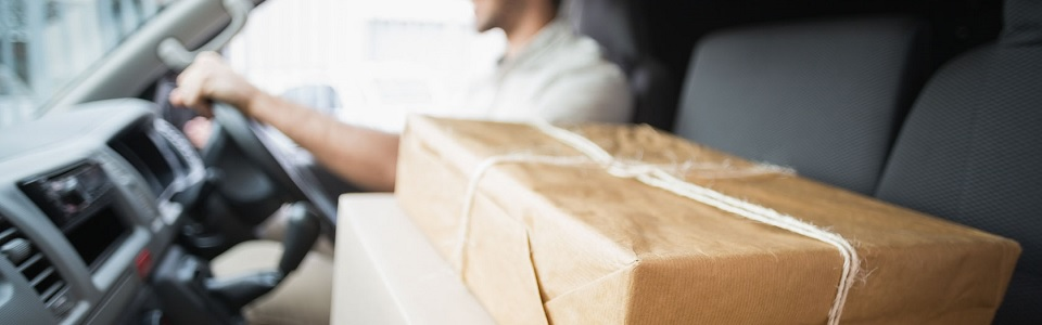 The rise of same-day delivery and near-instant gratification