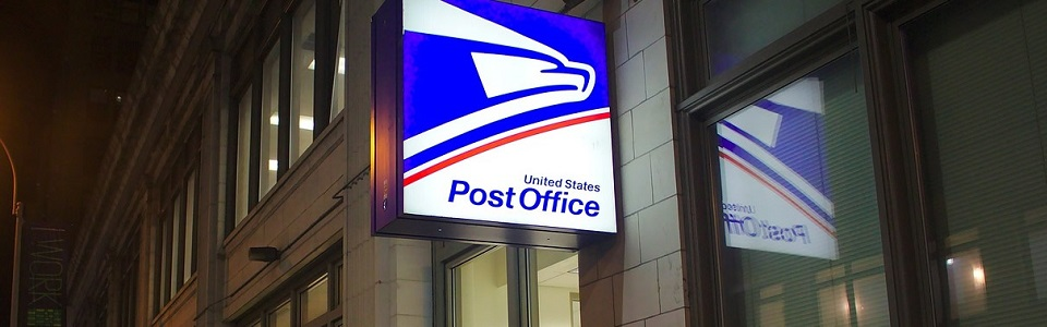 USPS® Announces Shipping Service Rate Changes for January 2017