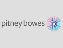 Pitney Bowes Global Ecommerce Sam Coiro
