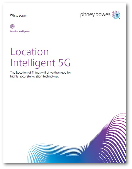 Telco report cover image