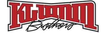 Klumm Brothers corporate logo