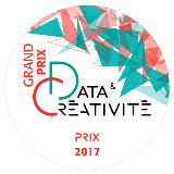 Grand Prix Data & Creative