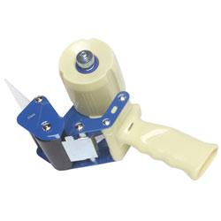 Hand Held Pistol Grip Tape Dispenser - 2