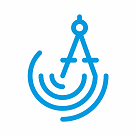 MapInfo Pro verbeterde integratie