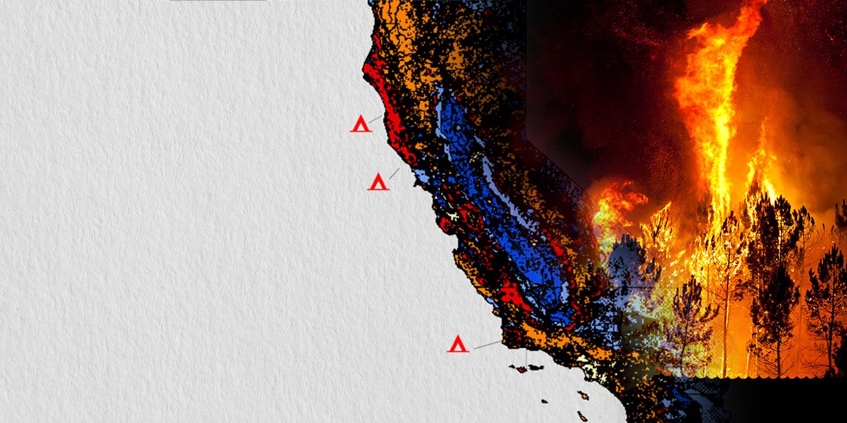 MapInfo Pro      Desktop GIS   GIS Mapping   Pitney Bowes