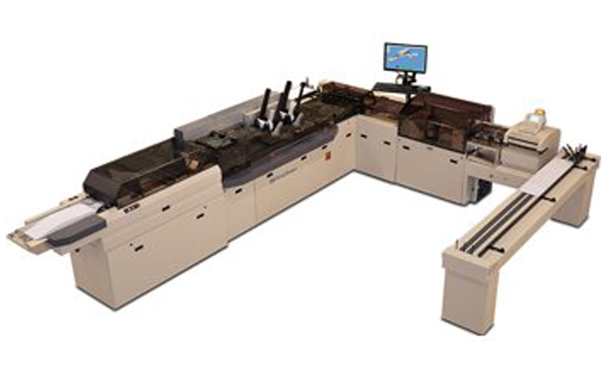 65483 910 004819 further Di2000 Inserting System together with 9 A3 80gsm Double A Photocopy Paper moreover Catalogo as well Unibinder 71. on binding systems office