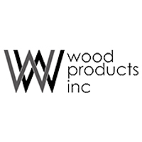 WW Wood Products