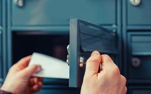 IntelliVIEW™ image