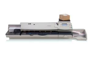 DM475™ Digital Mailing System