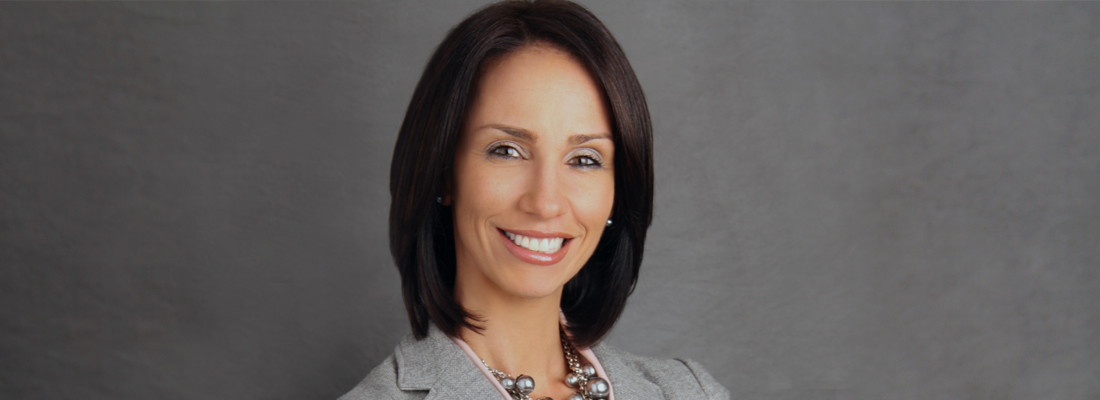Rose M. Velez-Smith Global Vice President, Total Rewards & HR Shared Services