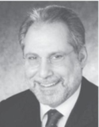 David L. Shedlarz