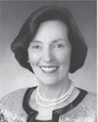 Mary J. Steele Guilfoile