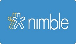Nimble Learn more