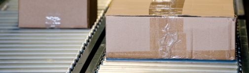 Two big ways automated parcel sorting enables efficiency for Courier, Express and Parcel (CEP) organisations