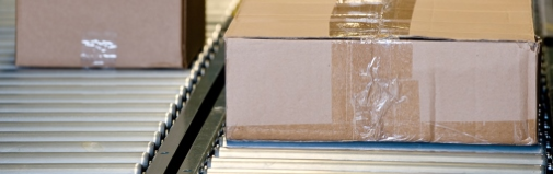 Two big ways automated parcel solutions enable efficiency for Courier, Express and Parcel (CEP) organisations