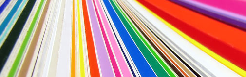 Mele Printing accelerates business