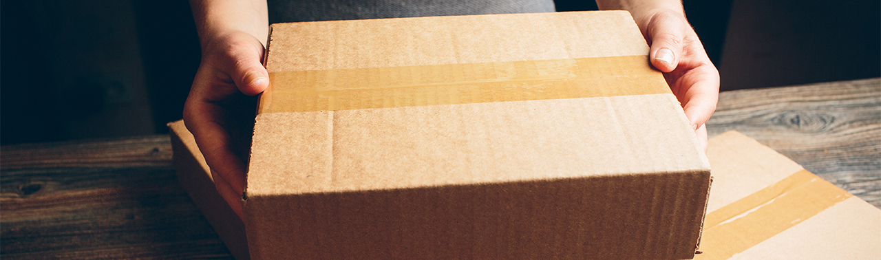How to Pack a Package: Key Tips and Practices