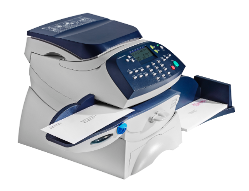 Dm225™ Postage Meter For Small Businesses. Colorado University Online Lasek Eye Surgery. Future Health Care Trends Loan For Restaurant. Selling A Timeshare In Florida. Big Data Analytics In The Cloud. Grant Application For Single Mothers. Emergency Medical Technician Training. Email Addresses For Business. Technology In Education Research