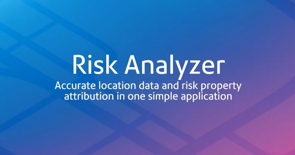 Risk Analyzer