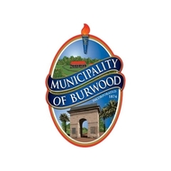 municipality of burwood