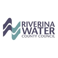 riverina water county council