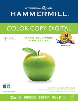 hammermill-color-copy-photo-white-paper-regular-size-32lb-slulm102630