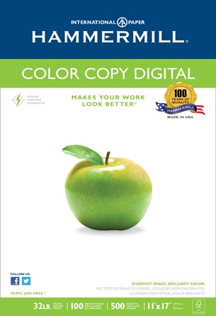 hammermill-color-copy-photo-white-paper-ledger-size-32lb-slulm102660