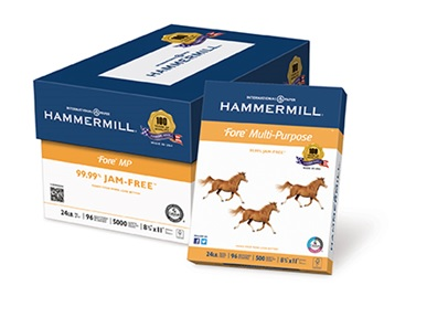 hammermill-multi-purpose-copy-paper-regular-size-24lb-slulm103283