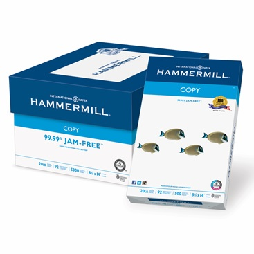 hammermill-copy-paper-legal-size-20lb-slulm113420