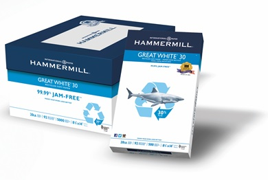 hammermill-recycled-copy-paper-legal-size-20lb-slulm86704