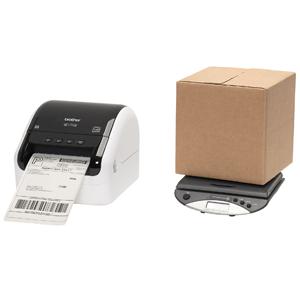 image of sendpro desktop sendkit, item #HS9E