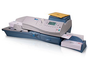 DM450™ Digital Postage Meter