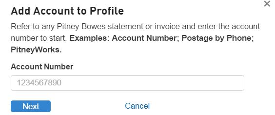 how to get a us billing address in canada