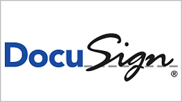 DocuSign Learn more