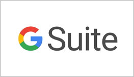 G Suite Learn more