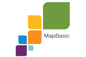 MapInfo MapBasic Support