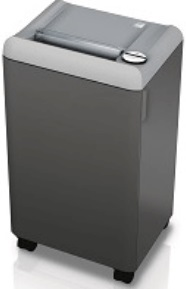 SH Series Document Shredders